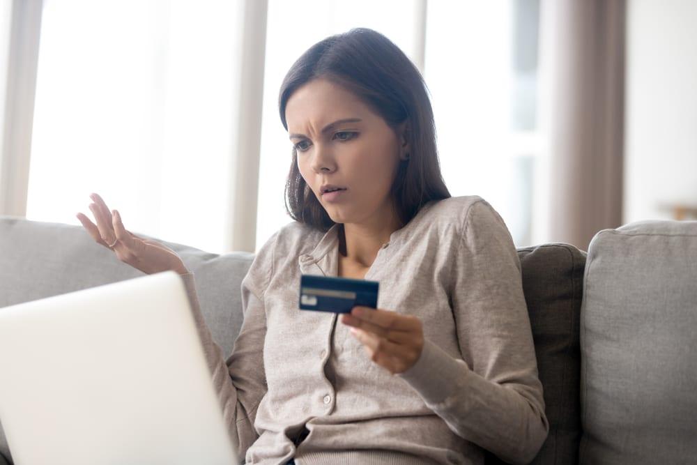 arnaques au crédit