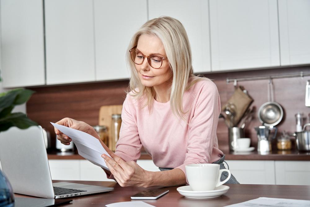 Comment souscrire à un crédit sans justificatif en ligne